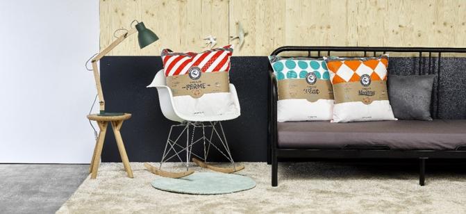 oreiller naturel ou synth tique le guide pour bien choisir. Black Bedroom Furniture Sets. Home Design Ideas