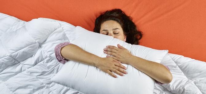 l 39 oreiller de vos r ves la gazette de petit meunier. Black Bedroom Furniture Sets. Home Design Ideas