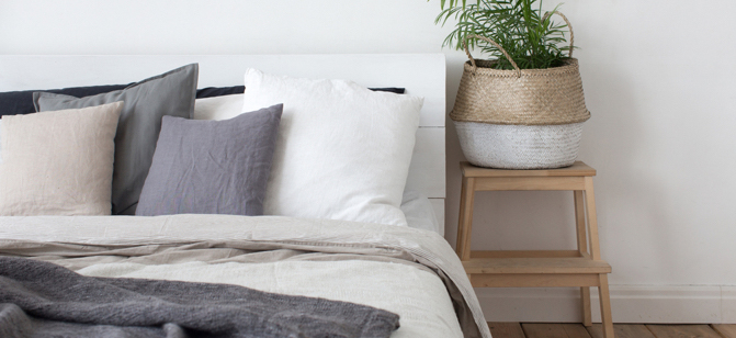 quand changer son oreiller la gazette de petit meunier. Black Bedroom Furniture Sets. Home Design Ideas