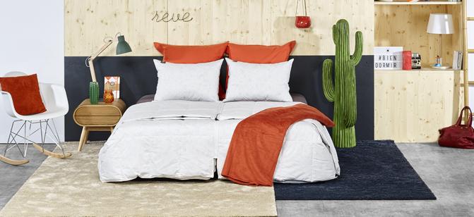 la gazette de petit meunier. Black Bedroom Furniture Sets. Home Design Ideas